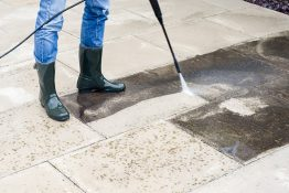 Helliar Professional Cleaning Services Yeovil Somerset